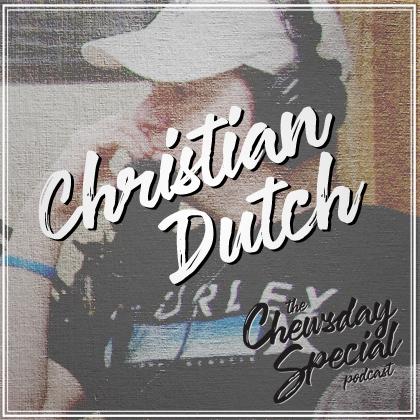 Christian Dutch