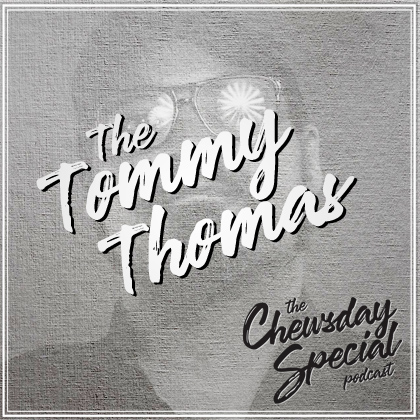The Tommy Thomas